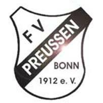 Geschichte des FV Preußen Bonn 1912 e.V.