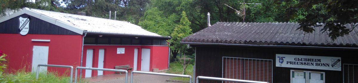 FV Preußen Bonn e.V.